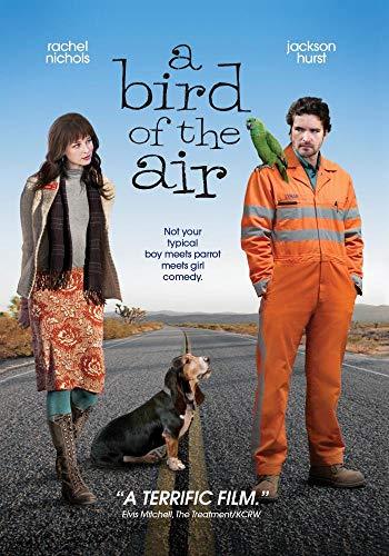 A Bird of the Air - Birds Love Air