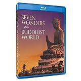 Seven Wonders O