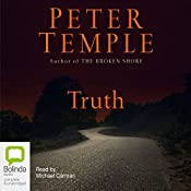 Truth | Peter Temple