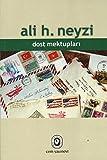 img - for Dost Mektuplari book / textbook / text book