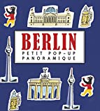 Berlin Livre Pdf/ePub eBook