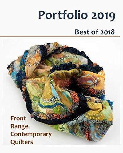 Portfolio 2019: Best of 2018