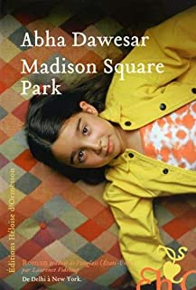 Madison Square Park, Dawesar, Abha