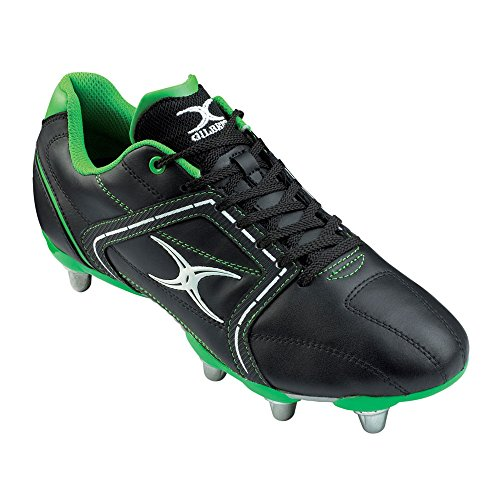 Gilbert , Chaussures de rugby pour homme