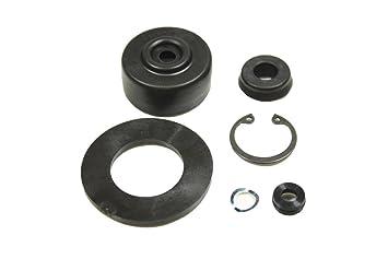 Kit de reparación de cilindro maestro de embrague Bearmach para Defender 90 y 110 todos los modelos (VIN) 5A701193 en BCK 64N: Amazon.es: Coche y moto