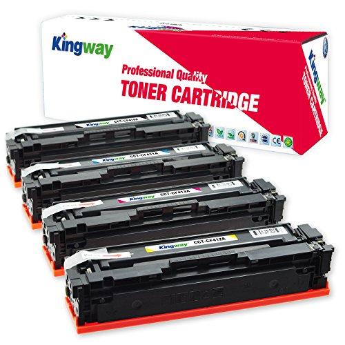 Toner Cartridge Access Door - 9