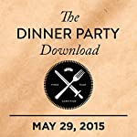 307: Alison Bechdel, Chuck Palahniuk, Colleen |  The Dinner Party Download
