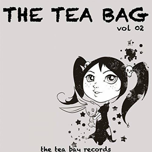 The Tea Bag 02 - 02 Tea