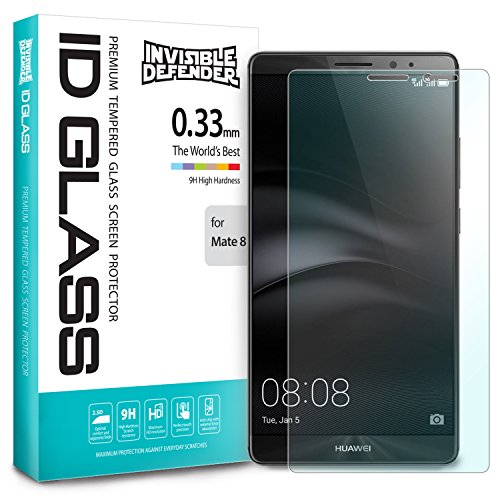 Huawei Mate Screen Protector Anti Scratch product image