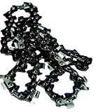 16'' Chain for CUMI Electric Chain Saw - CCS 405