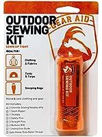 McNett Gear Aid Sewing Kit
