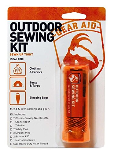 gear-aid-outdoor-sewing-kit