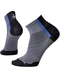 Men's PhD Cycle Ultra Light Mini Socks