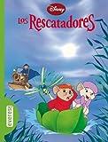 Los Rescatadores (Clásicos Disney)