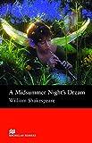 MR (P) Midsummer NightÝs Dream: Pre-intermediate (Macmillan Readers 2007)