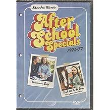 Martin Tahse's After School Specials 1976-77