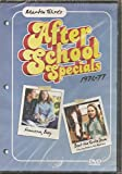 Martin Tahse's After School Specials 1976-77
