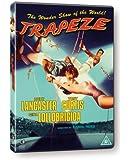 Trapeze [DVD] [1956]