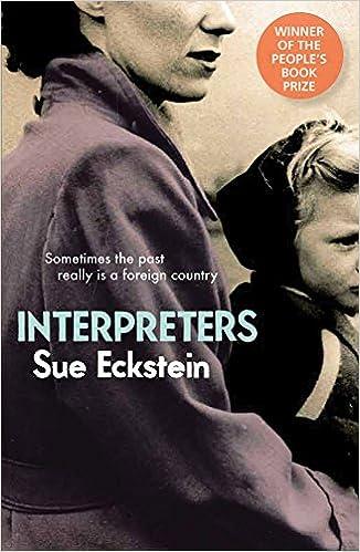 Book Interpreters