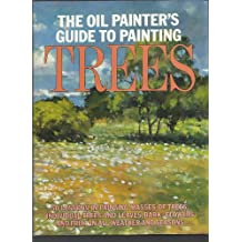 Oil Painter's Guide to Painting Trees