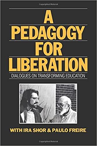 Download a pedagogy for liberation dialogues on transforming download a pedagogy for liberation dialogues on transforming education pdf full ebook riza11 ebooks pdf fandeluxe Choice Image