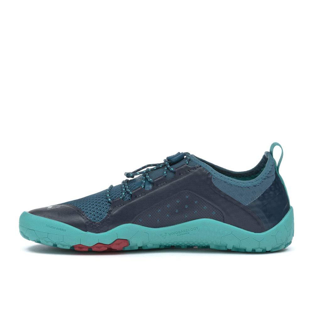Vivobarefoot Primus Trail Swimrun Men 45 B07B4K5VRB B07B4K5VRB B07B4K5VRB  4ee2ca