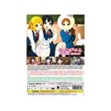Tamako Market (TV 1 - 12 End) (DVD, Region All) English subtitles Japanese anime