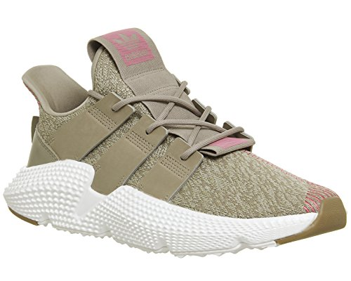 Khaki adidas Trace Prophere Shoes WoMen Gymnastics W 6q68w1