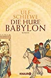 Die Hure Babylon: Roman