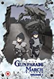 Gunparade March 1 [Import anglais]