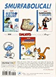 Smurfs Graphic Novels Boxed Set: Vol. #7-9, The (The Smurfs Graphic Novels)