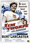 Jim Thorpe: All American (Sous-titres...