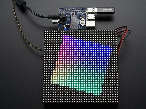 Matrix Hat - 1