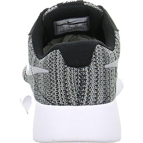 Grigio Gs Nike Tanjun Scarpe Unisex q8IRTTZw