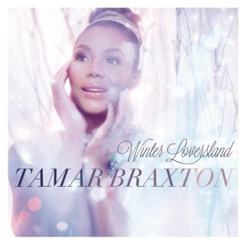 Tamar Braxton (Holiday)