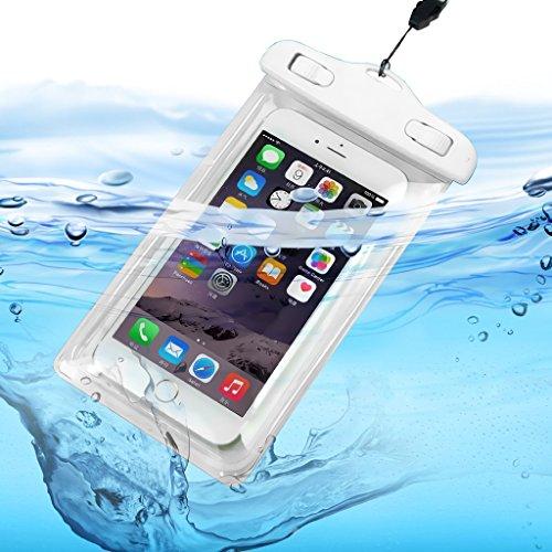 Aldi Waterproof Camera - 6