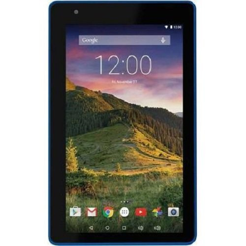 tablet 7 8gb quad core - 6
