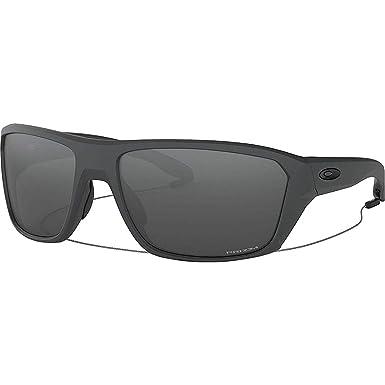 OAKLEY 0OO9416 Gafas de Sol, Mate Carbon, 64 para Hombre ...