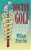 img - for Doctor Golf book / textbook / text book
