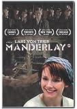 Manderlay (Widescreen)