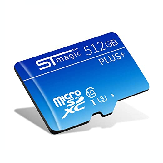 LQNCK Tarjeta de Memoria Micro SD de 32G Grabadora de conducción ...
