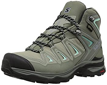 Hike Boots For Wide/Narrow/Flat Feet
