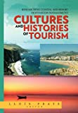 Researching Coastal and Resort Destination Management, Lluis Prats, 146330546X