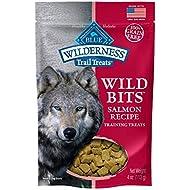 Amazon.com: Galletas y Botanas: Productos para Animales