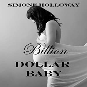 Billion Dollar Baby Audiobook