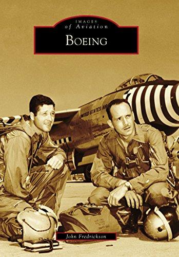Download PDF Boeing