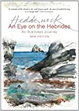 Eye on the Hebrides, Hedderwick, Mairi, 184158794X
