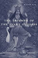 The Triumph Of The Snake