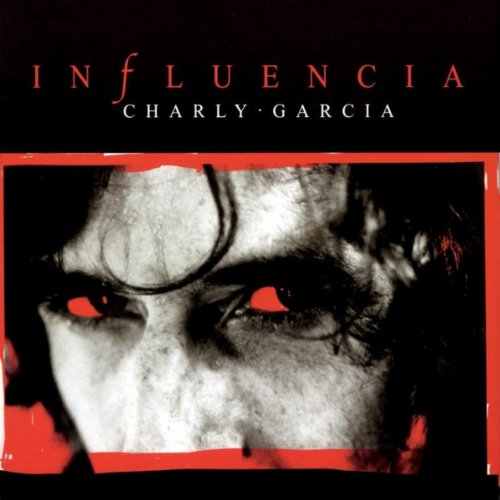Stream or buy for $9.49 · Influencia