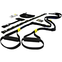 TRX Travel Suspension Trainer